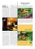 0913.pdf - Page 7