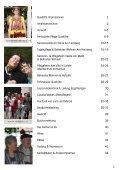 als PDF - Seniorenzentrum - Seite 3