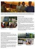 Selbstbestimmt leben im Alter Eine Reisedokumentation - Seite 2