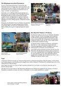 Selbstbestimmt leben im Alter Eine Reisedokumentation - Seite 3