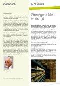 tombola-actie tijdens werken rotonde (p. 9 ... - Gemeente Riemst - Page 2