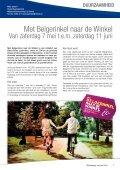 tombola-actie tijdens werken rotonde (p. 9 ... - Gemeente Riemst - Page 7