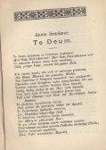 Page 1 Page 2 Page 3 käuflich. ß@ fge., 12 Kr. ö. W., 25 Centimes ... - Seite 5