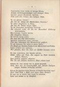 Page 1 Page 2 Page 3 käuflich. ß@ fge., 12 Kr. ö. W., 25 Centimes ... - Seite 6