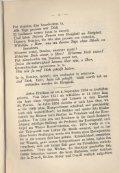 Page 1 Page 2 Page 3 käuflich. ß@ fge., 12 Kr. ö. W., 25 Centimes ... - Seite 7
