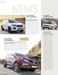 kiaro - Kia Motors - Seite 6