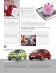 kiaro - Kia Motors - Seite 7