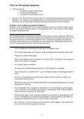 Bilag 1.pdf - Gladsaxe Kommune - Page 2