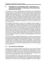 PDF, ca. 500 KB