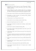 CURRICULUM VITAE - cristina misiunas - Page 4