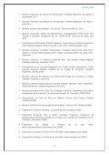 CURRICULUM VITAE - cristina misiunas - Page 6