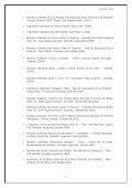 CURRICULUM VITAE - cristina misiunas - Page 7