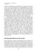 Filosofi med barn – några reflektioner - NTNU - Page 2