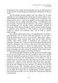 Filosofi med barn – några reflektioner - NTNU - Page 3