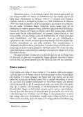 Filosofi med barn – några reflektioner - NTNU - Page 4