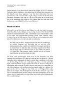 Filosofi med barn – några reflektioner - NTNU - Page 6