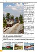 PROVOZ - Lokomotivy.net - Page 2