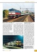 PROVOZ - Lokomotivy.net - Page 3