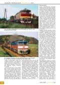 PROVOZ - Lokomotivy.net - Page 4