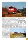 PROVOZ - Lokomotivy.net - Page 5
