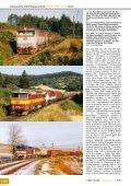 PROVOZ - Lokomotivy.net - Page 6