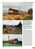 PROVOZ - Lokomotivy.net - Page 7