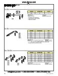 Don-Jo Bolts Latches.pdf - Access Hardware Supply - Page 3