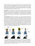 Sea Urchin Fertilization Lab - University of Hawaii - Page 2