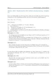 abitur 2010 mathematik gk infinitesimalrechnung aufgabe a1. Black Bedroom Furniture Sets. Home Design Ideas