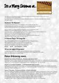 Christmas 2013 - The Junction - Page 2