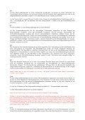 Gesetz zur Verhütung erbkranken Nachwuchses - Page 2