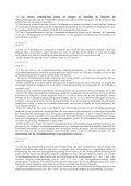 Gesetz zur Verhütung erbkranken Nachwuchses - Page 6