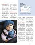 En ny babyboom i Sverige? (pdf) - Page 2