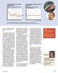 En ny babyboom i Sverige? (pdf) - Page 3