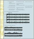 Listening Guide - WW Norton & Company - Page 2