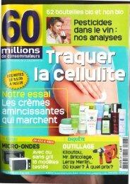 60-millions-2012-05-amincissants - Kibio