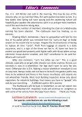 Österreichische Botschaft Pretoria - Austrian Club - Cape Town - Page 4