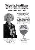 Österreichische Botschaft Pretoria - Austrian Club - Cape Town - Page 5