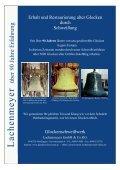 Pflegeleichte Grabstätten harmonisch integriert - die auslese - Page 2