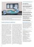 Wilhelmstädter Magazin, Nr. 1 / 2013, Februar / März - Page 2