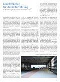Wilhelmstädter Magazin, Nr. 1 / 2013, Februar / März - Page 3