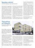 Wilhelmstädter Magazin, Nr. 1 / 2013, Februar / März - Page 4
