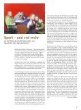 Wilhelmstädter Magazin, Nr. 1 / 2013, Februar / März - Page 5