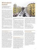 Wilhelmstädter Magazin, Nr. 1 / 2013, Februar / März - Page 7