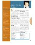 319 pdf - Koç Holding - Page 2