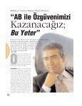 319 pdf - Koç Holding - Page 3