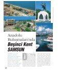 319 pdf - Koç Holding - Page 7