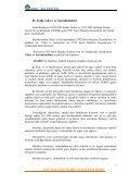tc ordu beledġyesġ - Ordu Belediyesi - Page 7