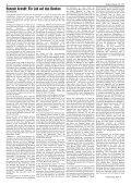 Wahlen in Deutschland - Internationale Kommunistische Strömung - Seite 2