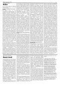 Wahlen in Deutschland - Internationale Kommunistische Strömung - Seite 3